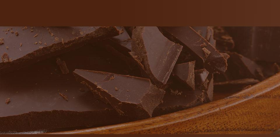 schokolade-hauptgericht