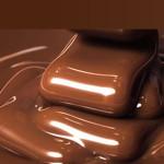 schokolade-raffiniert-kombiniert